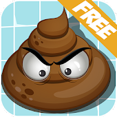 Poo Escape Free