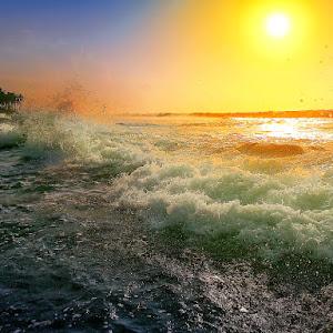 Manyar Splash_381.JPG