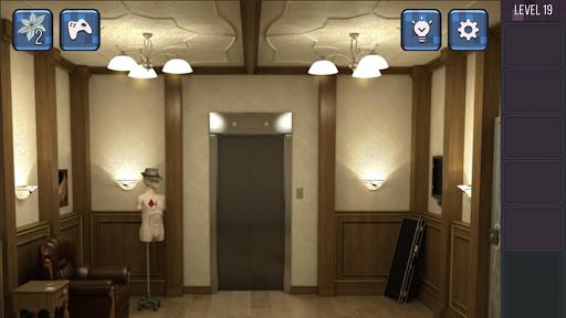 Can You Escape 4 screenshot 11