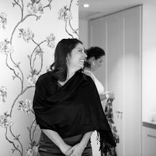 Wedding photographer Francesca Emma (FrancescaEmma). Photo of 01.09.2016