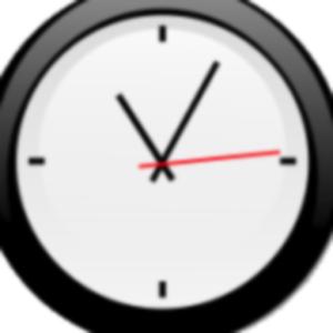 download Správce času apk