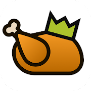 Banquet for a King APK