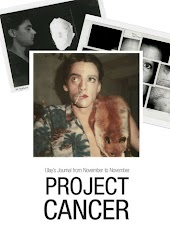 Project Cancer
