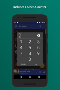 Jair Music Player [Beta] v3.2.2