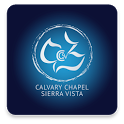 Calvary Chapel Sierra Vista icon
