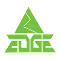 On The Edge - Downhill Madness icon