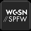 WGSN // SPFW icon
