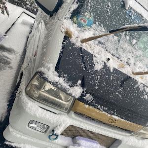 エブリイワゴン DA62Wのカスタム事例画像 れーくんさんの2021年01月02日16:16の投稿