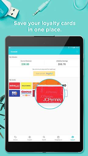 Flipp - Weekly Shopping screenshot 10