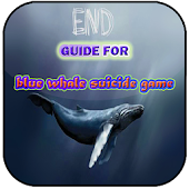 Guide for Blue Whale Suicide Game