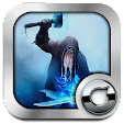 Sword Maste.. file APK for Gaming PC/PS3/PS4 Smart TV