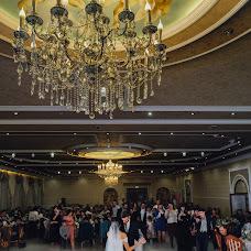 Wedding photographer Artem Kovalev (ArtemKovalev). Photo of 28.10.2018