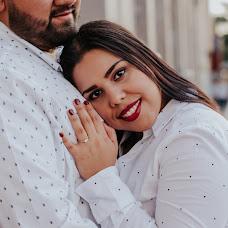 Wedding photographer Angel Muñoz (angelmunozmx). Photo of 21.08.2017