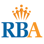 Royal Bank America - Business