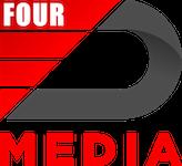 FourDMedia