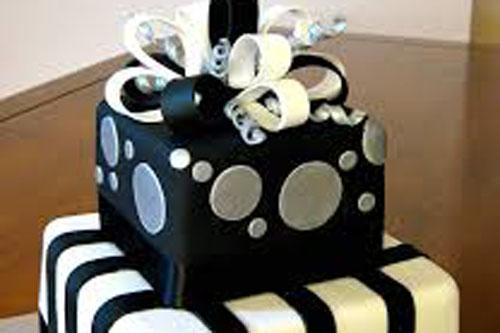 Fine 80 Elegant 30Th Birthday Cakes Apk Download Apkpure Ai Personalised Birthday Cards Veneteletsinfo