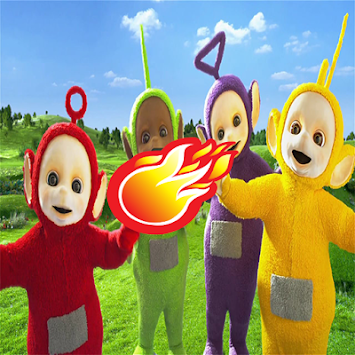 Download Teletubbies Free Pocoyo Apk Latest Version Game For Android