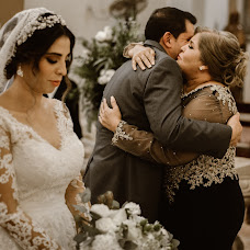 Wedding photographer Ramy Lopez (Ramylopez1). Photo of 14.05.2018