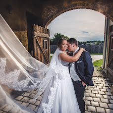 Wedding photographer Tamas Sandor (stamas). Photo of 28.08.2015