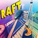 Raft Epic Survival Game Original Tipslines APK