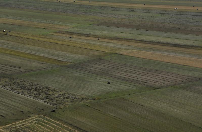 Cento sfumature di campi... di AlessandraPaci