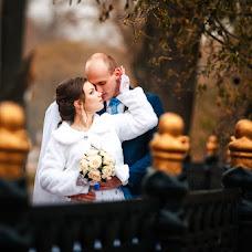 Wedding photographer Sergey Bondarenko (Photo35). Photo of 09.11.2015