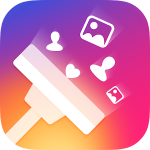 App Mass Cleaner for Instagram APK for Windows Phone | Download