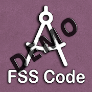 App Icon for cMate-FSS Code (Demo) App in Czech Republic Google Play Store