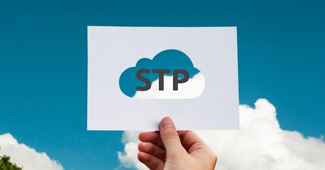 STP-new-GST