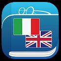Italiano-Inglese Traduzioni icon