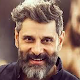 Download find Vikram movie names For PC Windows and Mac