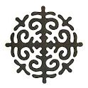 Санжыра - Кыргыз уруулары icon