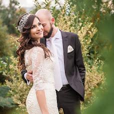 Wedding photographer Eduard Chechenov (ECech). Photo of 14.12.2017
