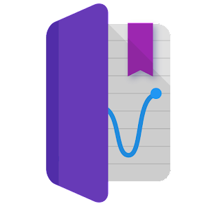 Science Journal App Icon