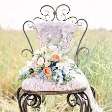 Wedding photographer Katya Afinogenova (afinogenova). Photo of 26.10.2016
