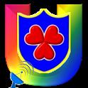 優學忠義 icon