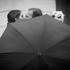 Wedding photographer Mark Gross (markgross). Photo of 27.08.2015