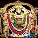 Balaji Chalisa icon