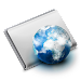 Sitebuilder icon
