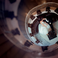 Wedding photographer Mikhail Mikhaylyuk (mmmkz). Photo of 17.03.2014