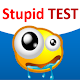 Stupid Test (game)