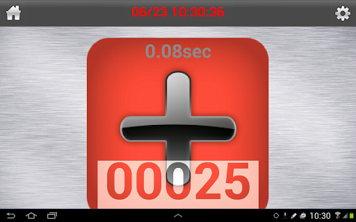 Advanced Tally Counter Apk Download 9