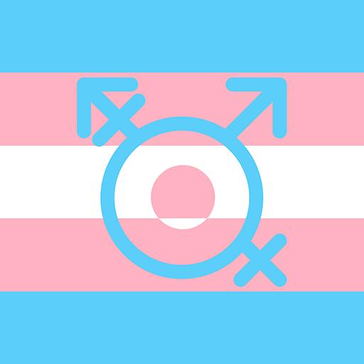 Citas transgénero gratuitas: conoce a Crossdresser