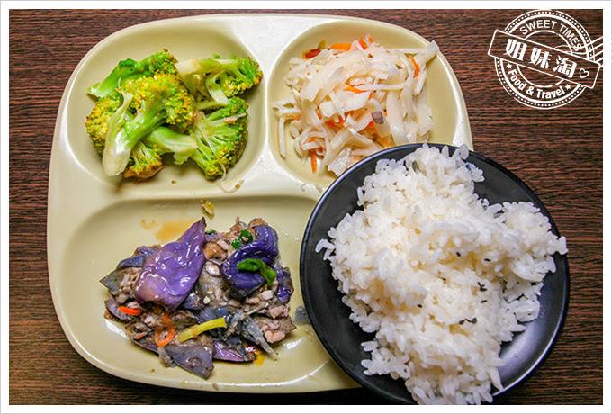 獅城海南雞飯肉骨茶專賣店椒麻雞