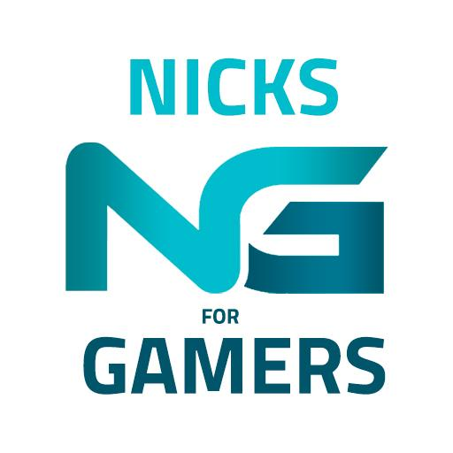 Name Creator For Free Fire, FBR,     🎮 NickGame - Apps on Google Play