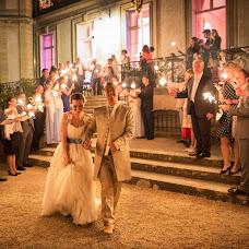 Photographe de mariage Jean-Baptiste Ducastel (Ducastel76). Photo du 09.06.2019