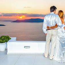 Wedding photographer Ippokratis Alexiou (alexiou). Photo of 24.07.2015
