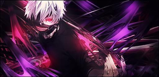 Descargar Tokyo Ghoul 4k Hd Wallpapers Para Pc Gratis