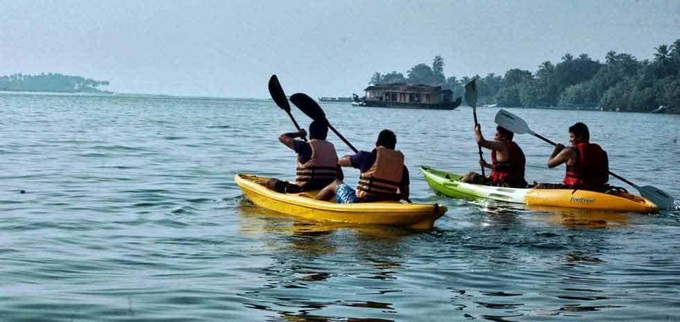 7) Kayaking.jpg