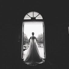 Wedding photographer Ilya Novikov (IljaNovikov). Photo of 19.10.2017